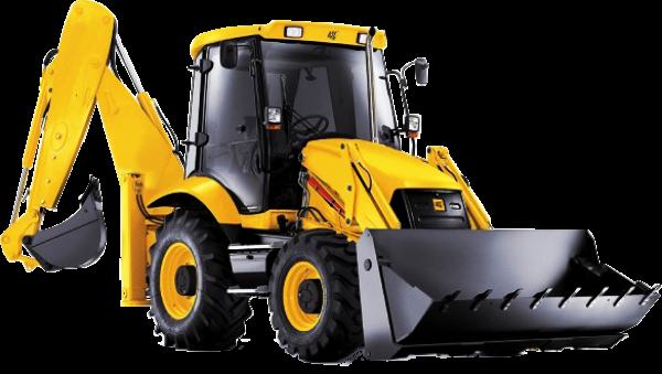 excavator_PNG50